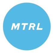 MTRL編集部