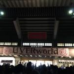 今年最後のLIVE〜!