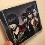 ROOT FIVE 新曲『参乱-MAIRAN-』!カップリング曲が「バズル」…?