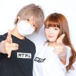 【稲井大輝と妹尾ユウカが熱愛中?!】今週日曜 話題の2人を公式パパラッチせよ!