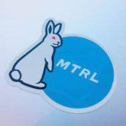 MTRL インターン