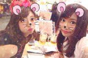 Happy Halloween🎃