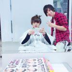 澤村youtube始めてるってよ。