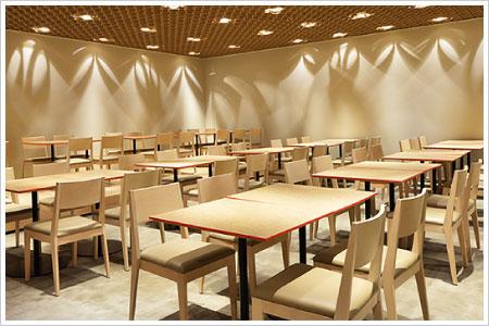 【やばいカフェに出会った】原宿BROOK'S green cafe(ブルックスカフェ)