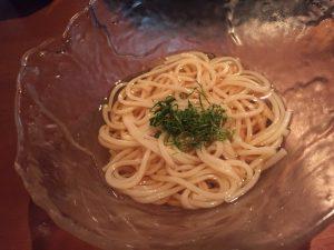 生粋でコスパ最高の美味しい焼肉を@末広町