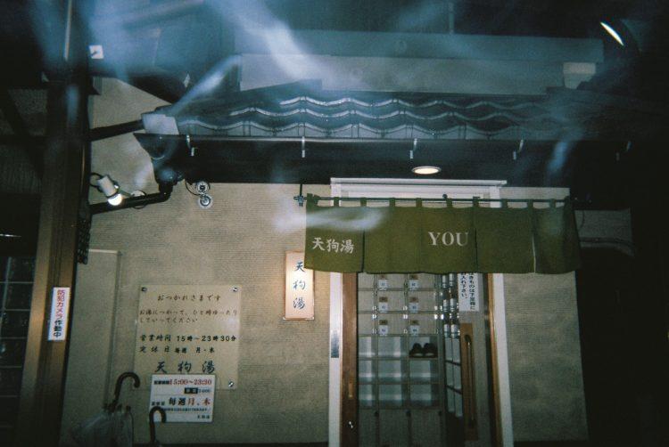 【画像大量】流行りの「写ルンです」使ってみたよ📷!!Part2