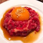NO MEAT NO LIFE 新宿