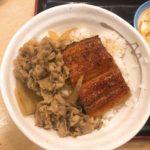 松屋のうなぎには『スゴ味』があるッ! ツチの奇妙な食レポ